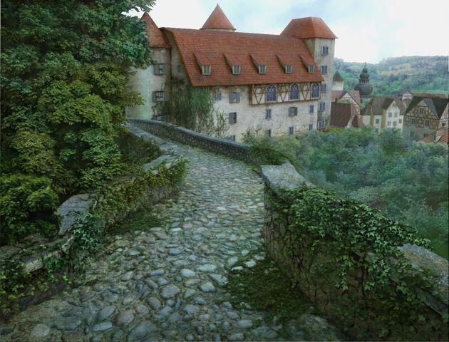 File:SchlossRitter20thAE.jpg