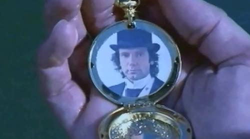 File:Picture of Von Glower in Ludwigss locket.jpg