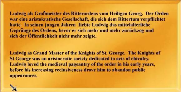 File:Ludwig St Georg plaque.jpg