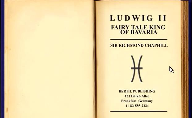 File:Ludwig biography front page.jpg