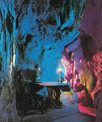 File:Real grotte.jpg