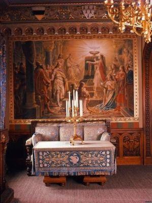 File:Living room real 2.jpg