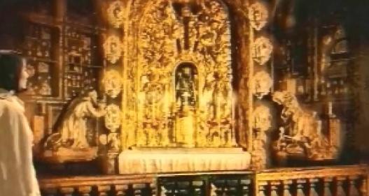 File:Chapel shrine.jpg