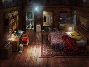 Bedroom1280x1024