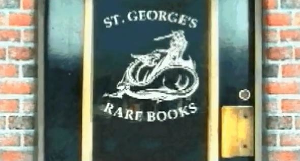 File:St George Rare Books.jpg