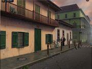 Cazaunouxhouse1280x1024