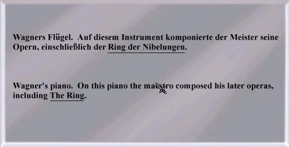 File:Wagner Piano Plaque.jpg