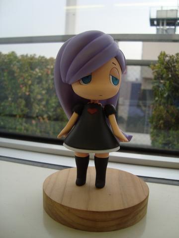 File:GabriellesGhostlyGroove Figurine1.png