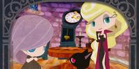 1 - Witch's Brew