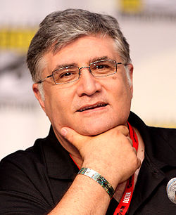 File:250px-Maurice LaMarche by Gage Skidmore 2.jpg