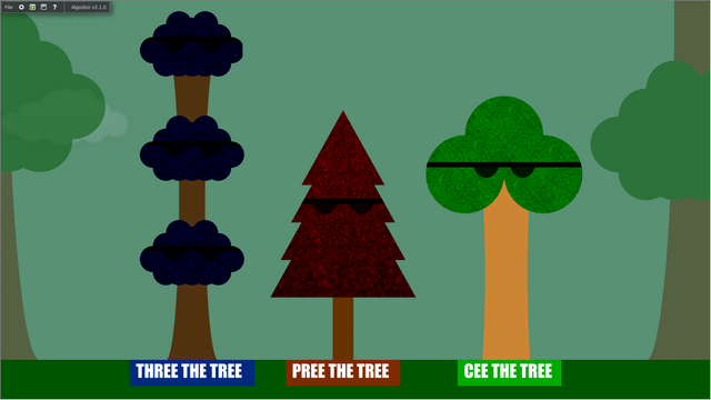 File:ThreeTrees.png