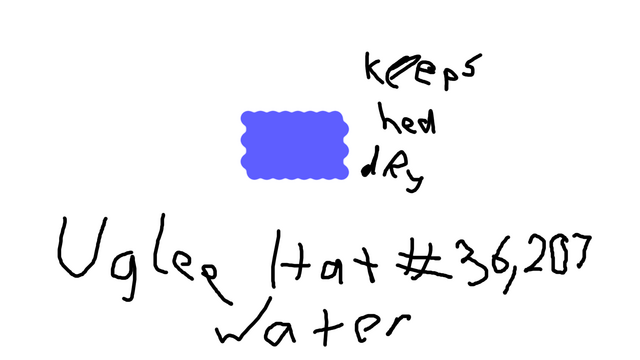 File:D10THS3.png