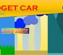 Gadget Car Triacontathlon Wikia
