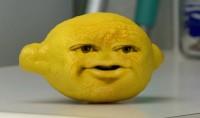 200px-Grandpa Lemon