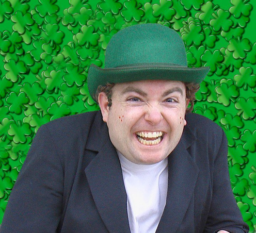 File:Real leprechaun.png