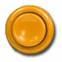 File:Mystery Orange Button.png