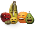 220px-Annoying Orange Characters.png