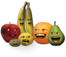 File:220px-Annoying Orange Characters.png