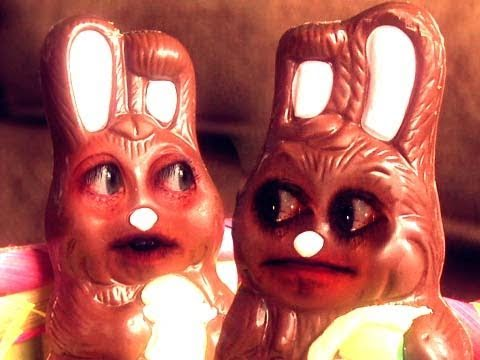 File:Bad day bunnies.png