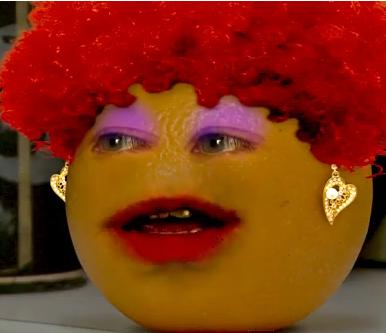 File:Orange's mom.png