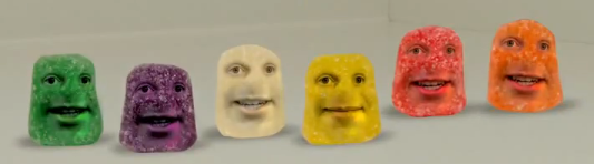 File:AO Gumdrops.png