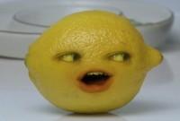 File:Limon.jpg