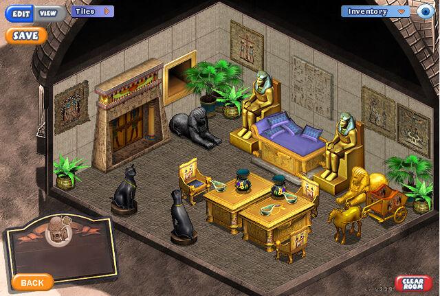 File:Egyptian promo 2.jpg