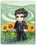 Gg misc 2k12may02 SummerSprings-sunflowerbg2
