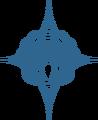 Npc boo symbol