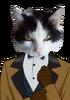 AprilFools2k11 npc 0 ian 24bit cat