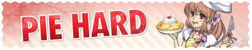Summer2k11 PieHard announce banner