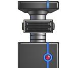 File:NPC Cardbot3.PNG