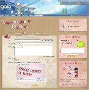 Vday2k12 mainpage