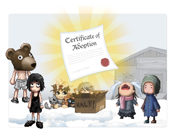 File:Ci promo 2k8feb28 certificateofadoption.jpg