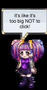 Bigbutton right avatar 02