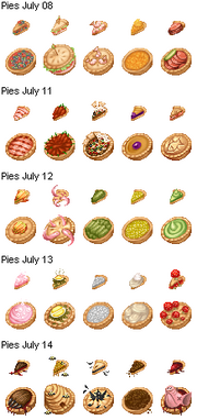 Summer2k11 Pies2