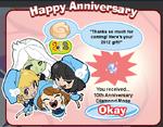 Vday2k13 scap happy anniversary 2012 ws