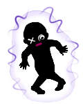 File:Shadow avatar.png