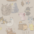 2k10 catsvsdogs forumbg minievent bkgd1