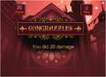 H2k12 vampire attack-congrazzles