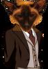 AprilFools2k11 npc 0 edmund 24bit cat