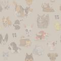 2k10 catsvsdogs forumbg minievent bkgd3