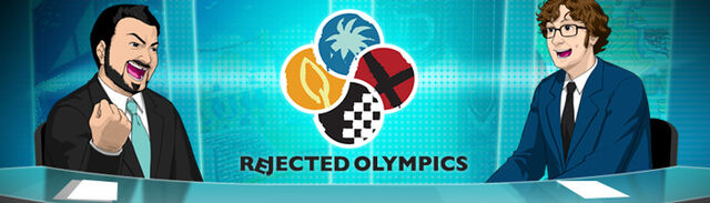 File:Olympics2k8 banner.jpg