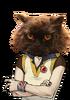 AprilFools2k11 npc 0 brennivin 24bit cat