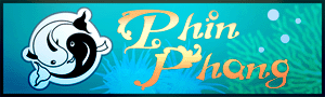 File:PhinPhangBanner.png