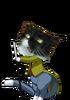 AprilFools2k11 npc 0 rufus 24bit cat