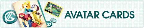 Gstore banner dec122k11 AvatarCard