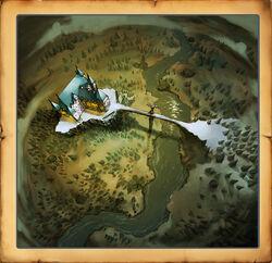 Map vonhelson 00