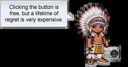 Bigbutton left avatar 01
