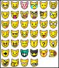 AprilFools2k11 catemotes